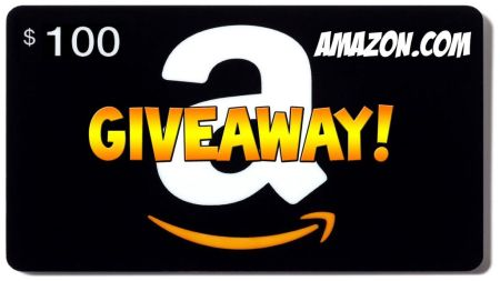 $100 Gift Card Giveaway from Everyman Driver, Dave Erickson