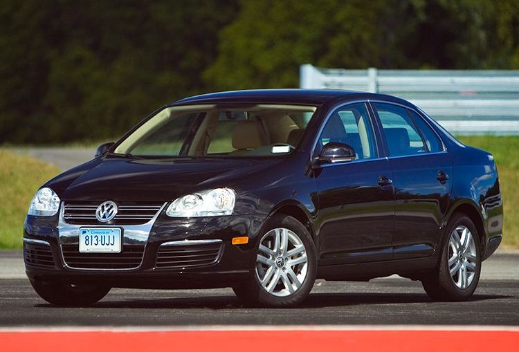 Guide to the Volkswagen Emissions Recall on Everyman Driver