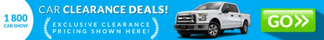 revised-carclearancedeals-728x90-banner-3