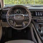 2017 Buick LaCrosse on Everyman Driver, Dave Erickson
