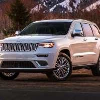 2017-jeep-grand-cherokee-summit-diesel