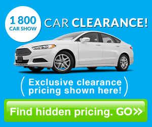 revised-carclearancedeals-300x250-banner-5