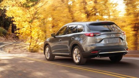 2018-mazda-cx-9-3-row-suv