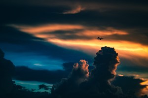 Airlines' focus on e-commerce strategy will help them drive direct bookings