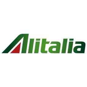 Alitalia