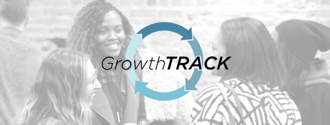 Growth Track at Every Nation NYC
