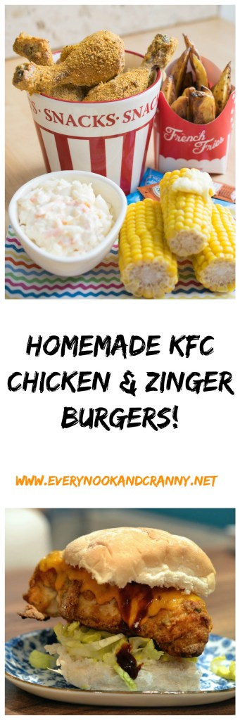 homemade-kfc