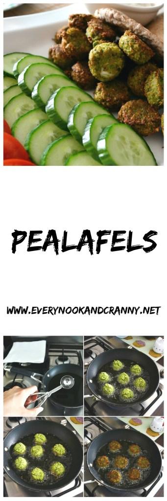pealafels