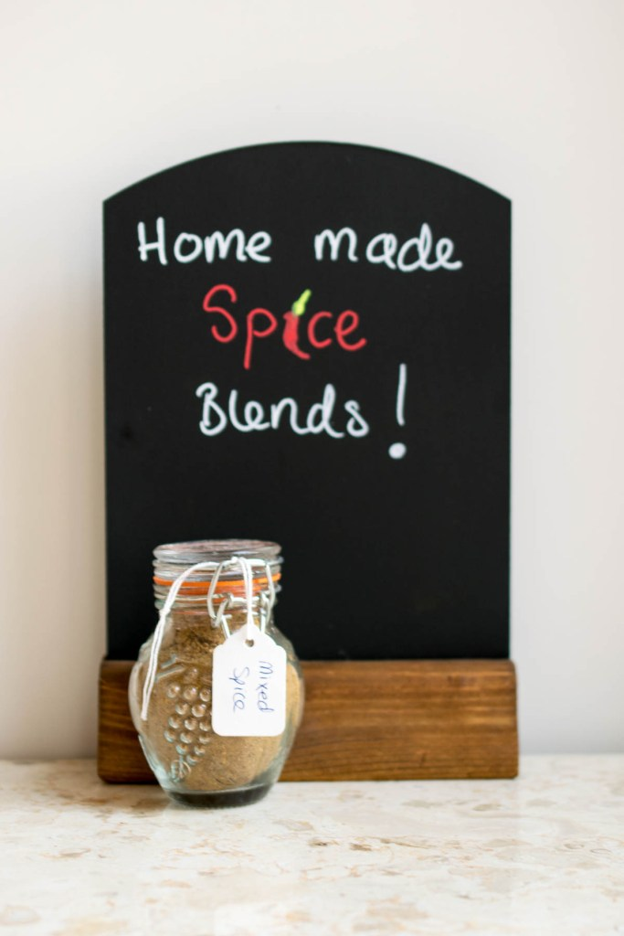 mixed spice-3
