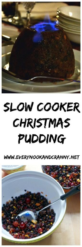 slow-cooker-christmas-pudding