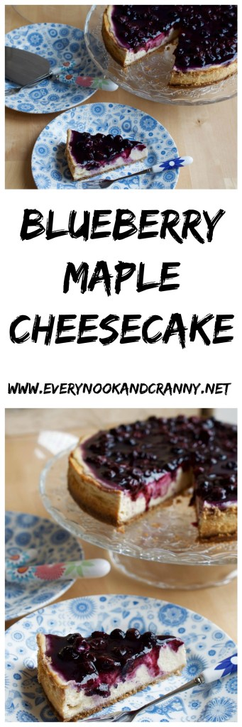 blueberry-maple-cheesecake