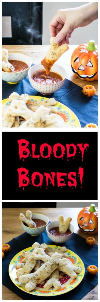 bloody-bones