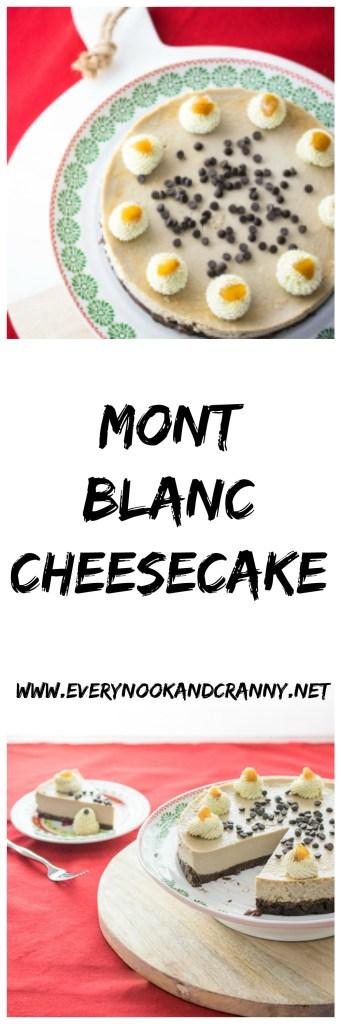 mont-blanc-cheesecake