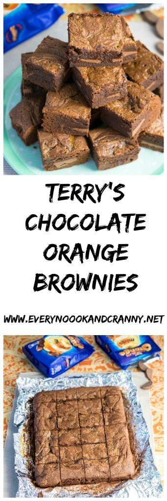 terrys-choc-orange-brownies