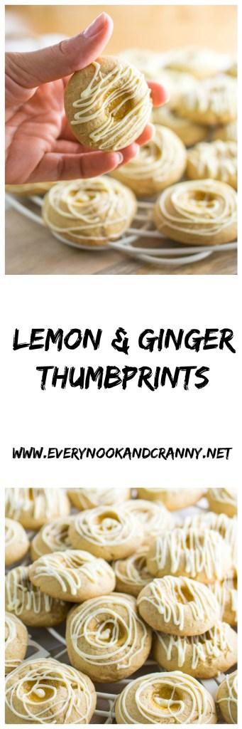 lemon-ginger-thumbprints