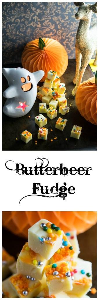 butterbeer-fudge
