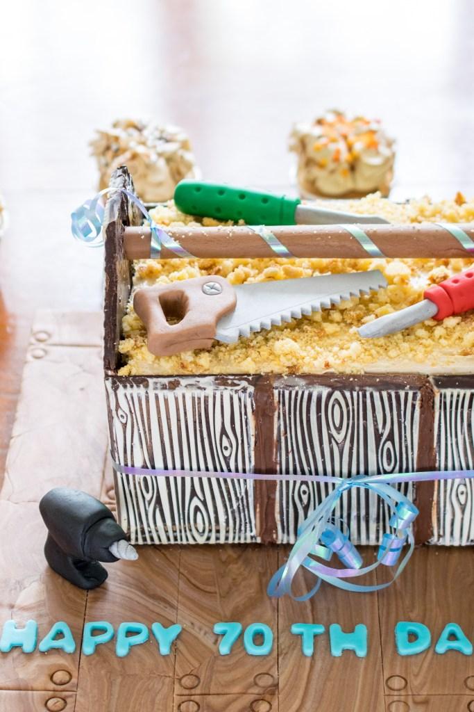 carpenters-cake-6