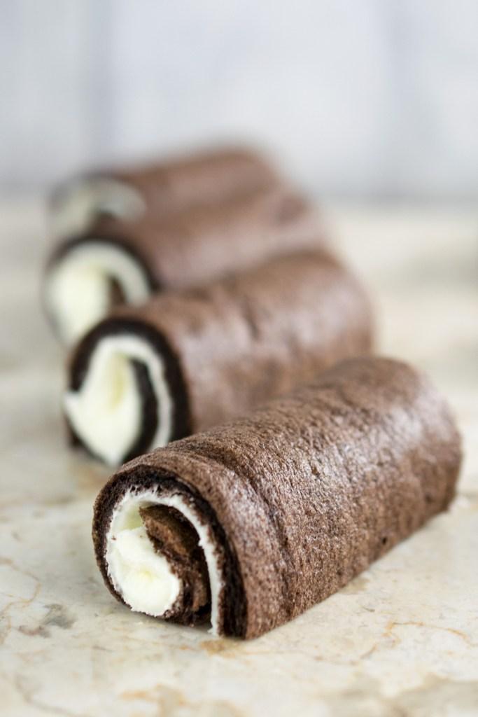 frankenstein-minty-rolls-2