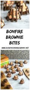 bonfire-brownie-bites