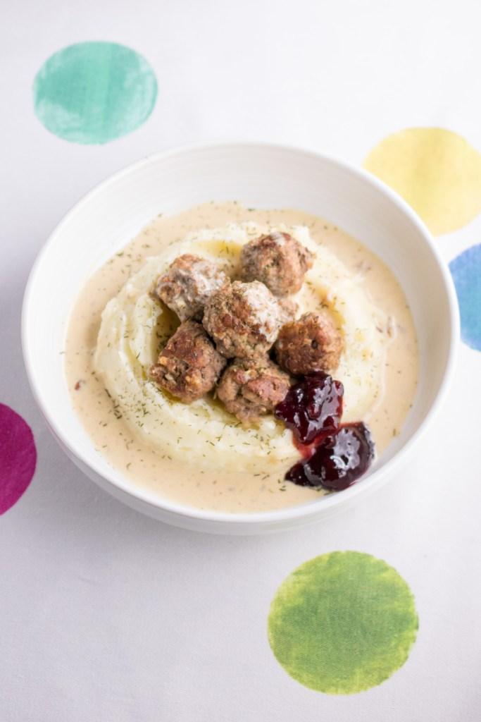 instant-pot-swedish-meatballs-2