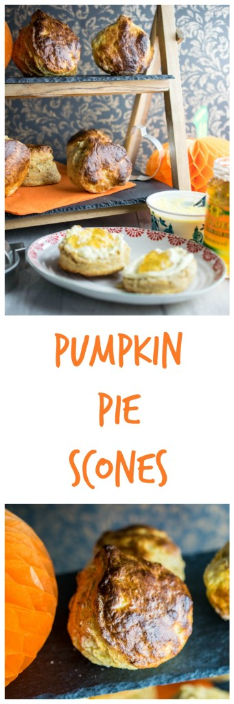 pumpkin-pie-scones