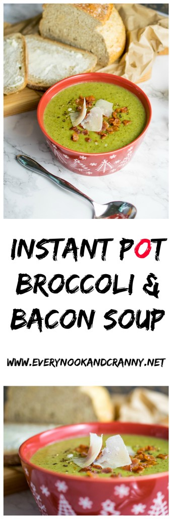 instant-pot-broccoli-bacon-soup