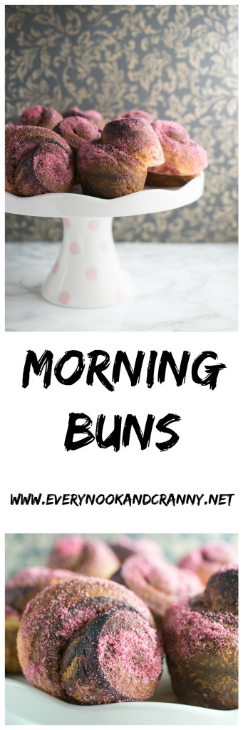 morning-buns