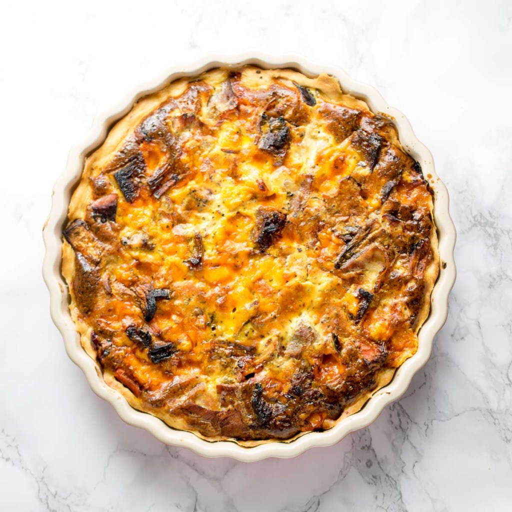 christmas-leftovers-quiche-2