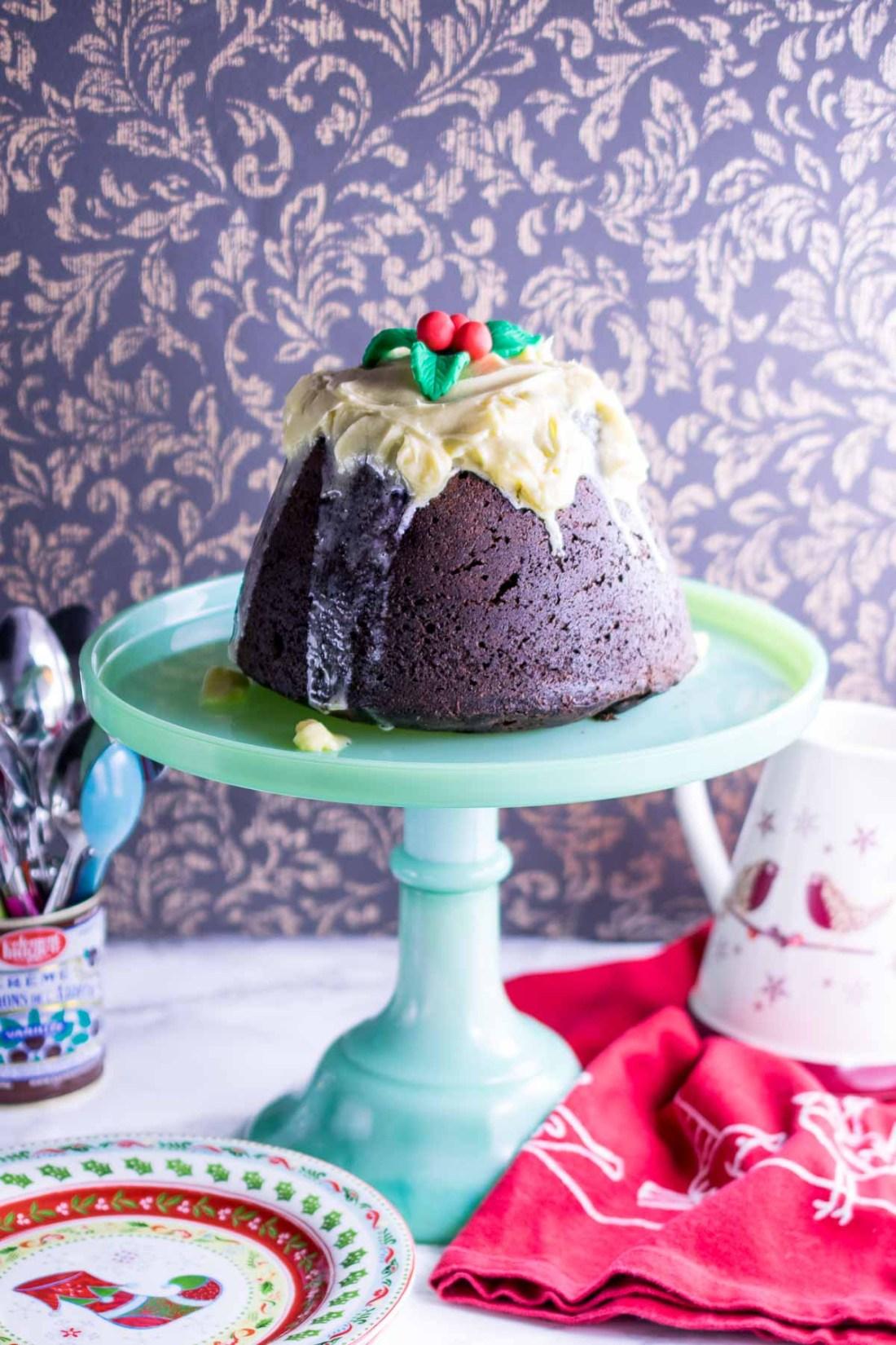 instant-pot-alternative-christmas-pudding
