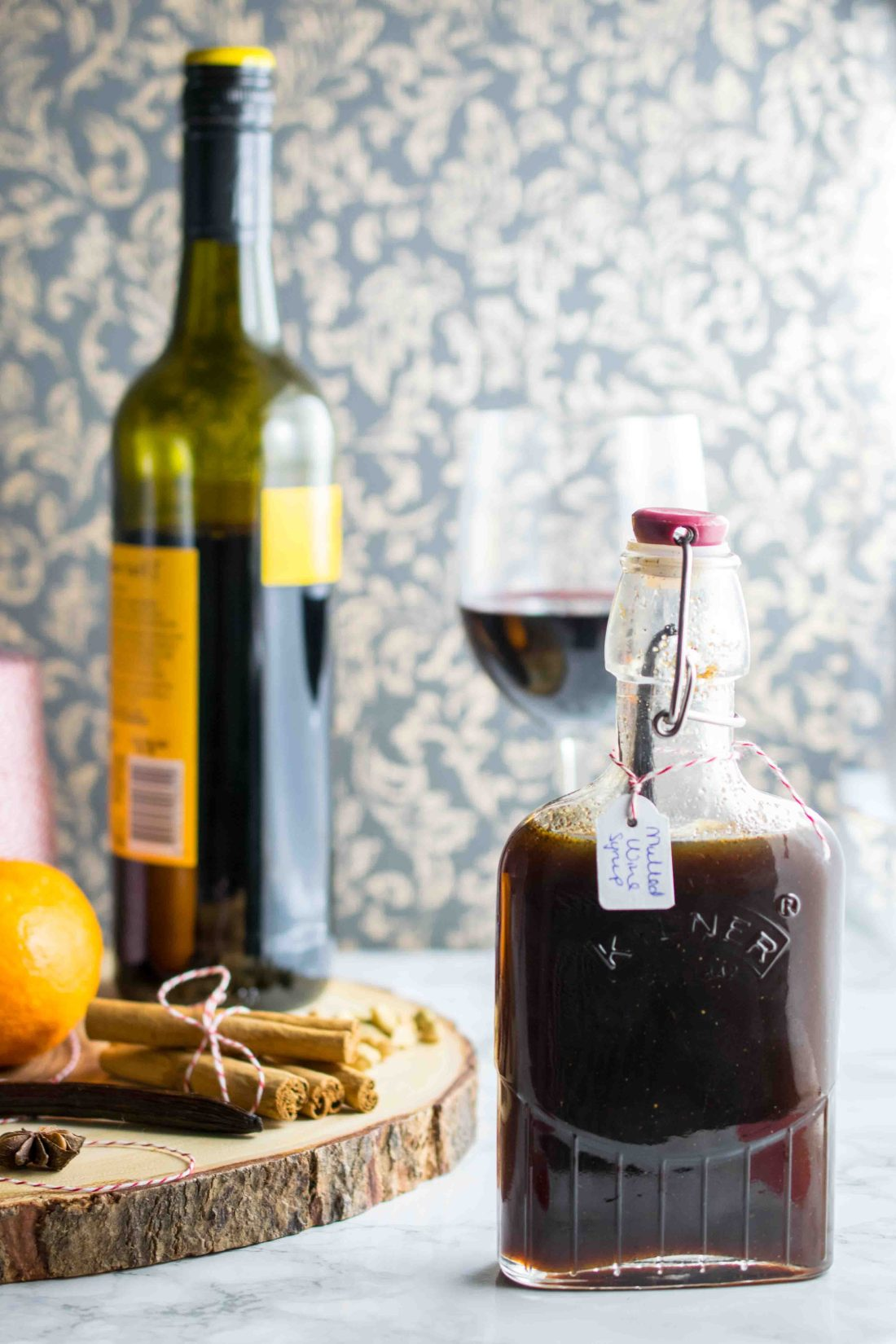 mulled-wine-syrup-7