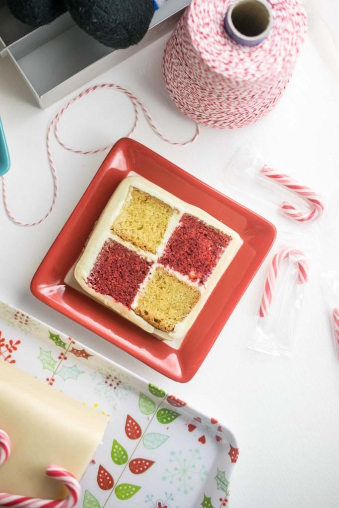 peppermint-battenburg-cake-5
