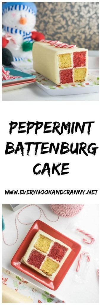 peppermint-battenburg-cake