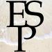 EveryShore Publishing bringing words & music to life