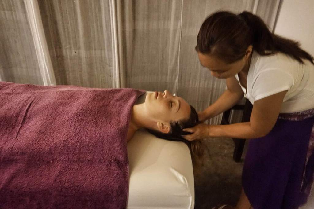 massage-atmosphere-resorts