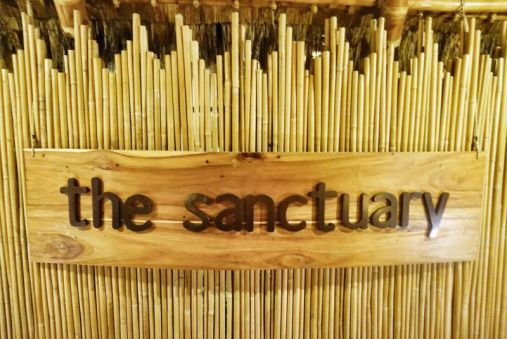 sanctuary-atmosphere-resorts