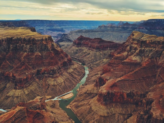 A grand canyon weekend getaway guide - every steph   latest news live   find the all top headlines, breaking news for free online march 29, 2021