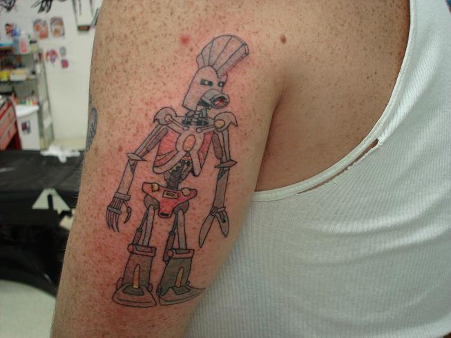 uv ink tattoo uv ink tattoo handle bar switch