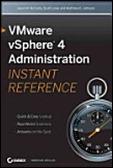 VMware vSphere 4 Admin