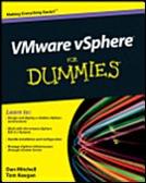 vSphere for Dummys