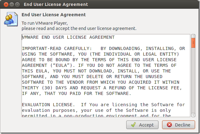 End User License Agreement_020