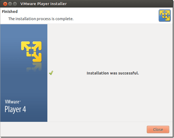 VMware Player Installer_05