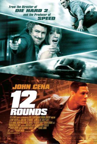 twelve_rounds_ver2