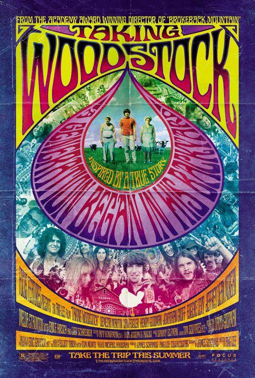taking_woodstock
