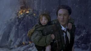 2012_movie_still_john_cusack