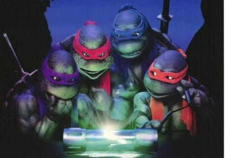 teenage_mutant_ninja_turtles_two