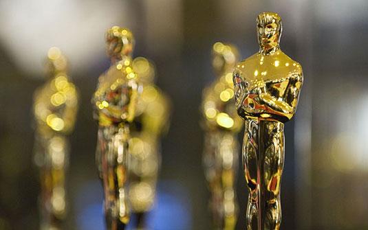 oscar_2011_nominations_83rd_academy_awards
