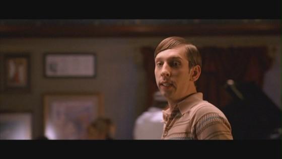 Joel-David-Moore-as-Owen-in-Dodgeball-A-True-Underdog-Story-joel-david-moore-25093121-1360-768