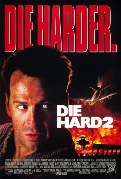 die_hard_two_ver2