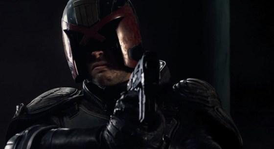 judge-dredd-2012-movie-screenshot
