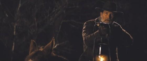 Django_unchained_trailer_8